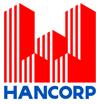 Thông báo Tổng công ty Xây dựng Hà Nôi - CTCP trở thành công ty đại chúng