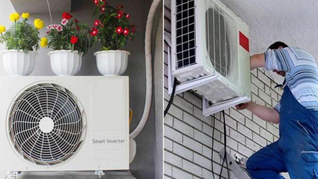 9 cách làm hạ nhiệt cho ngôi nhà những ngày nắng nóng