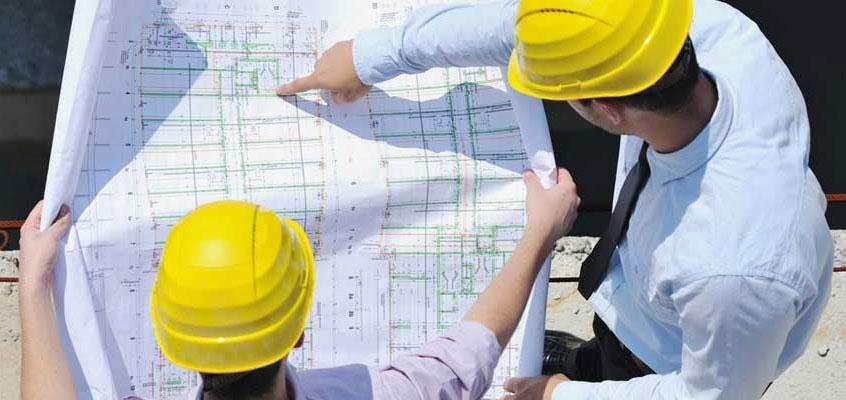 Top chứng chỉ hành nghề giám sát công tác xây dựng