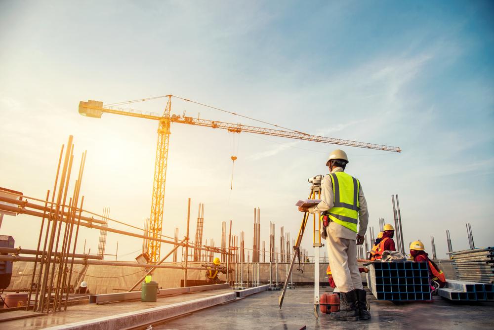 Làm sao để lựa chọn được công ty xây dựng uy tín ở TP.HCM
